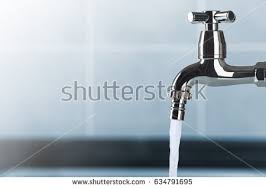 Bathroom Water Faucet by Water Faucet Stock Images Royalty Free Images U0026 Vectors