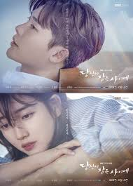 download mp3 eddy kim when night falls download ost while you were sleeping 2017 full mp3 korean