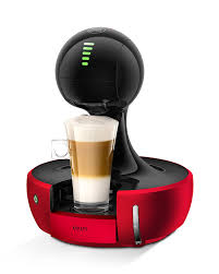Distributeur Dosette Dolce Gusto by