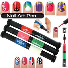 tbuy in hollywood nails for salon quality professional nail