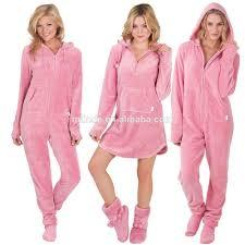 footie pajamas footie pajamas suppliers and