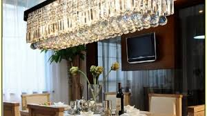 rectangular light fixtures for dining rooms chandelier for dining room modern contemporary traditional houston