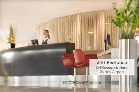 hotel stay zurich airport glattbrugg switzerland booking com