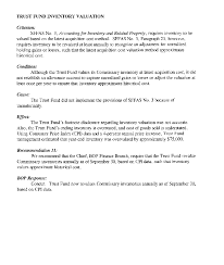 cover letter auditor certified quality engineer sample resume 19