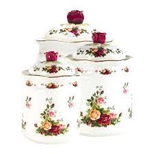 kitchen ceramic canister sets ceramic kitchen canisters 3 kitchen canister set ceramic