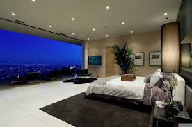 pics of bedrooms relaxing bedrooms that bring resort style home