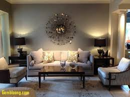 inspiration of living room wall living room living room decoration ideas awesome large wall decor