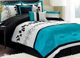 Comforter Set Uk Bedding Set Beguiling Teal Comforter Sets Canada Cool Teal