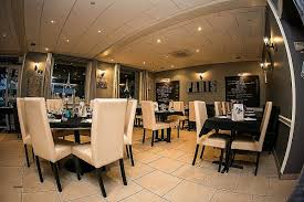 cuisine et saveurs douai cuisine cuisine et saveurs douai luxury atelier saveurs of