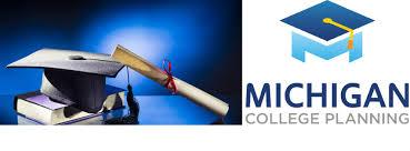 michigan college planning home facebook