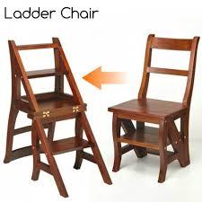 step ladder chai wood folding step st end 9 8 2018 9 43 pm