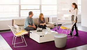 activity spaces design and planning knoll
