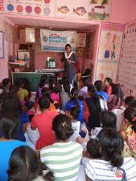 100 curriculum of class 8 nepali guide nepal free nepal
