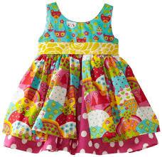 best 25 baby dress design ideas on pinterest baby dress