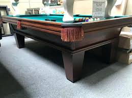 pool tables for sale nj pool tables for sale nj 7 foot table plus 3 pool design