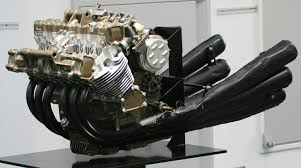honda 250 honda rc174 350 six cylinder