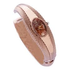 cheap uhren watch find uhren watch deals on line at alibaba com