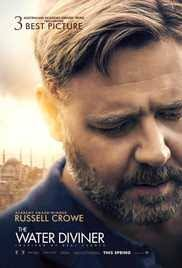 the water diviner 2014 movie download free mkv online from