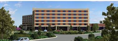 affordable housing project at clarion in eht now accepting renters