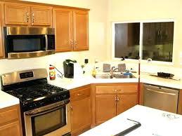 kitchen sink design ideas kitchen corner sinks plus kitchen sinks kitchen corner sink design
