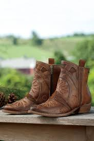 1302 best country style images on pinterest country