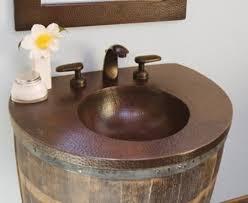 2013 vessel sink bathroom vanity photos design ideas and more