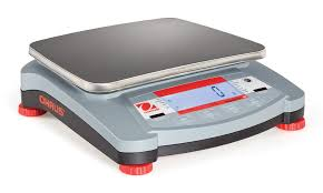 Ohaus Bench Scale Portable Balances Archives Weigh South