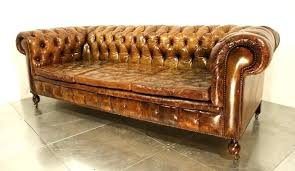 Chesterfield Sofa Wiki Fresh Chesterfield Sofa Wiki With Chesterfield Sofa 1032