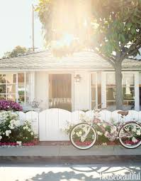 How To Decorate A Restaurant Beach House Decorating Ideas How To Decorate A View Gallery Loversiq