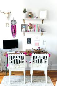 Office Decor Pinterest by Office Design Relaxing Office Decor Explore Home Office Decor