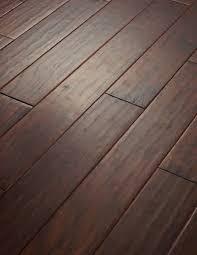 93 best hardwood images on flooring ideas hardwood