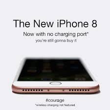 Iphone 10 Meme - leaked new iphone designs album on imgur