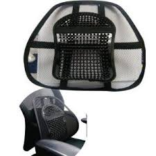 Chairs For Posture Support 27 Best Office Chair Back Support Images On Pinterest Office