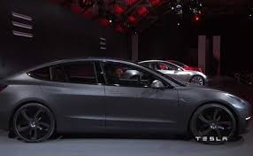 what will be the price of tesla model 3 in india quora