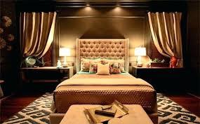 seductive bedroom ideas seductive bedroom decor romantic bedroom ideas romantic bedrooms