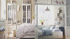 awesome bedrooms tumblr simple bedroom tumblr awesome bedroom simple beautiful bedrooms