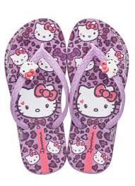 kitty moda infantil feminina posthaus