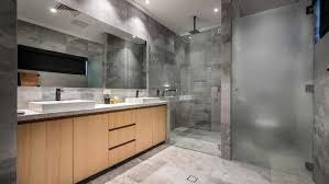 designs of bathrooms 20 best modern bathrooms
