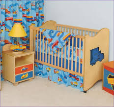 Twin Bed Comforter Sets For Boys Bedroom Magnificent Sports Toddler Bedding Sets Twin Comforter