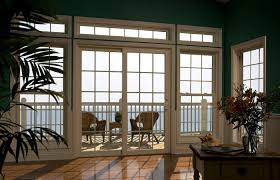 Simonton Patio Doors Doors Northern Virginia Roofing