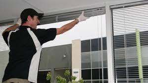 Venetian Blind Repair Shop Wisely Blinds Blind Cleaning U0026 Blind Repair Arizona U0027s Full