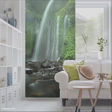 Contoh Ucapan Belasungkawa Koleksi Download Gambar Green Wallpaper
