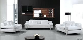 Modern White Bonded Leather Sectional Sofa Modern White Leather Furniture Modern Leather Sofa Uk Srjccs Club