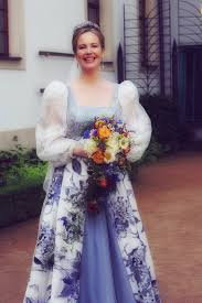 diadã me mariage weddings the of my dress bespoke wedding