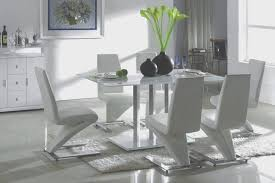 dining room dining room table 6 chairs room design ideas