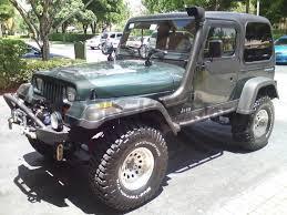 jeep yj snorkel snorkel jeep wrangler yj cj7 199 00 jeeps cheap jeeps and 4x4