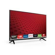 32 inch led tv amazon black friday the 5 best selling hdtvs on amazon u2013 bgr