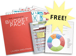 How To Become A Wedding Planner For Free Lauren Greutman Helping You Enjoy Life On A Budget