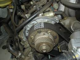 lexus rx300 timing belt ideas about lexus is 250 camshaft genuine auto parts