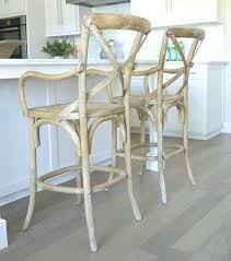 Wooden Breakfast Bar Stool Cheap Breakfast Stools Appealing Bars Stools Plus Bar Stool With